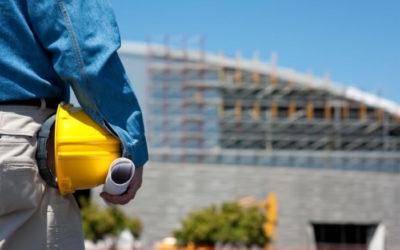 Mortgages for CIS (Construction Industry Scheme) Workers