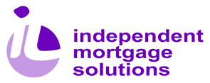 Independent Mortgage Solutions