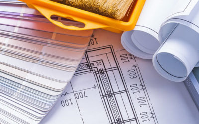 Funding for Home Improvements